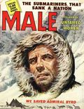 Male Magazine (1950) Vol. 6 #4