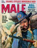 Male Magazine (1950) Vol. 7 #6
