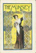 Munsey's Magazine (1889-1929 Frank A. Munsey) Pulp Vol. 25 #2
