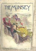 Munsey's Magazine (1889-1929 Frank A. Munsey) Pulp Vol. 29 #2