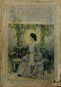 Munsey's Magazine (1889-1929 Frank A. Munsey) Pulp Vol. 30 #1