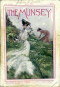 Munsey's Magazine (1889-1929 Frank A. Munsey) Pulp Vol. 31 #2
