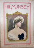 Munsey's Magazine (1889-1929 Frank A. Munsey) Pulp Vol. 31 #3