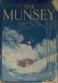 Munsey's Magazine (1889-1929 Frank A. Munsey) Pulp Vol. 42 #5