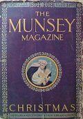 Munsey's Magazine (1889-1929 Frank A. Munsey) Pulp Vol. 44 #3