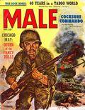 Male (1950-1981 Male Publishing Corp.) Vol. 7 #11