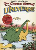 Larry Gonick's The Cartoon History of the Universe TPB (1982 Quill) 1-1ST
