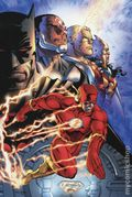 Absolute Flashpoint HC (2019 DC) 1-1ST