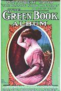 Green Book (1909-1921 Story-Press) Pulp Vol. 2 #4