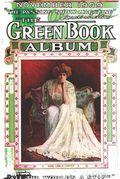Green Book (1909-1921 Story-Press) Pulp Vol. 2 #5
