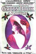 Green Book (1909-1921 Story-Press) Pulp Vol. 2 #6