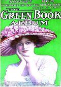 Green Book (1909-1921 Story-Press) Pulp Vol. 4 #2
