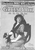 Green Book (1909-1921 Story-Press) Pulp Vol. 6 #4