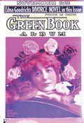 Green Book (1909-1921 Story-Press) Pulp Vol. 6 #5