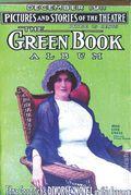 Green Book (1909-1921 Story-Press) Pulp Vol. 6 #6