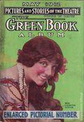 Green Book (1909-1921 Story-Press) Pulp Vol. 7 #5