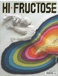 Hi-Fructose SC (2005-Present OuchFactory/Atta Boy) The New Contemporary Art Magazine 50-1ST