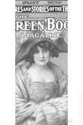 Green Book (1909-1921 Story-Press) Vol. 9 #5