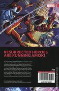 Ben Reilly The Scarlet Spider TPB (2017- Marvel) 5-1ST