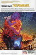 Cosmic Ghost Rider TPB (2019 Marvel) 1-1ST