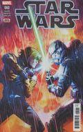 Star Wars (2015 Marvel) 60A
