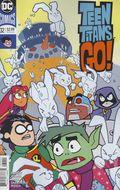 Teen Titans Go (2013) 32