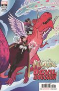 Moon Girl and Devil Dinosaur (2015) 39