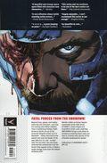 X-O Manowar TPB (2017- Valiant) By Matt Kindt 6-1ST