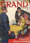 Grand Magazine (1905-1940 Newnes) Pulp Vol. 49 #255