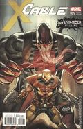Cable (2017 3rd Series) 5B