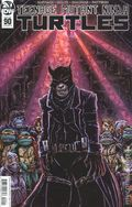 Teenage Mutant Ninja Turtles (2011 IDW) 90B