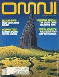 Omni (1978) 198802
