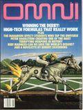 Omni (1978) 198905