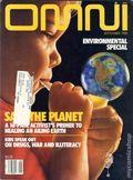 Omni (1978) 198909
