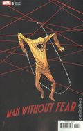 Man Without Fear (2018 Marvel) 4B