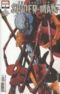 Superior Spider-Man (2018 2nd Series) 2A