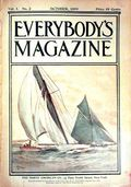 Everybody's Magazine (1899-1930 The Ridgway Co.) Pulp Vol. 1 #2