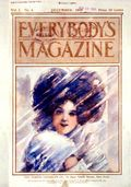 Everybody's Magazine (1899-1930 The Ridgway Co.) Pulp Vol. 1 #4