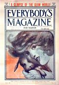 Everybody's Magazine (1899-1930 The Ridgway Co.) Pulp Vol. 2 #7