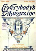Everybody's Magazine (1899-1930 The Ridgway Co.) Pulp Vol. 4 #22