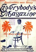 Everybody's Magazine (1899-1930 The Ridgway Co.) Pulp Vol. 5 #24
