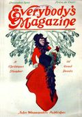 Everybody's Magazine (1899-1930 The Ridgway Co.) Pulp Vol. 7 #6