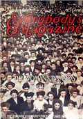 Everybody's Magazine (1899-1930 The Ridgway Co.) Pulp Vol. 19 #5