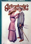 Everybody's Magazine (1899-1930 The Ridgway Co.) Pulp Vol. 23 #2