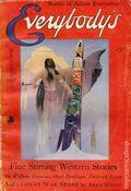 Everybody's Magazine (1899-1930 The Ridgway Co.) Pulp Vol. 57 #6