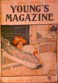 Young's (1897-1934) Vol. 20 #2