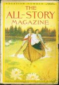 All-Story Weekly (1905-1920 Frank A. Munsey) Pulp Vol. 2 #3