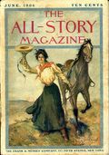 All-Story Weekly (1905-1920 Frank A. Munsey) Pulp Vol. 5 #2