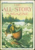 All-Story Weekly (1905-1920 Frank A. Munsey) Pulp Vol. 7 #3