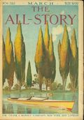 All-Story Weekly (1905-1920 Frank A. Munsey) Pulp Vol. 10 #3